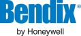 Bendix by Honeywell