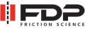 FDP Friction Science