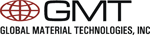 GMT Technologies, Inc