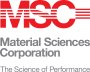 Material Sciences Corporation