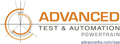 Advanced Test and Automation logo