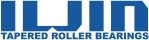 Iljin Tapered Roller Bearings