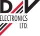 DV Electronics Ltd.