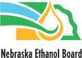 Nebraska Ethanol Board