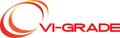 Vi-Grade GmbH