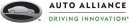 Alliance Auto Mfg