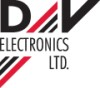 D&V Electrics
